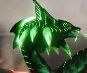 Recevez gratuitement un serpent Razer venimeux !