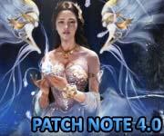 ArcheAge 4.0 Patch Notes : les changements du MMO !