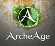 Annonce concernant l'Évolution des serveurs d'ArcheAge
