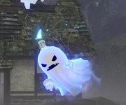 Que votre Halloween de spectres s'illumine !