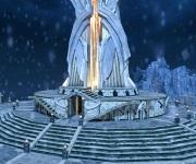 MAJ Erenor l'éternelle #3 : nouvelles zones et nouveaux événements