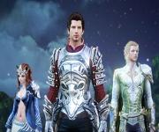 Éveil des héros : faites croître votre guilde avec la 2.0