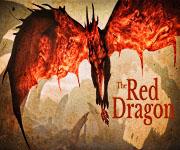 Le dragon rouge revient prochainement sur ArcheAge !