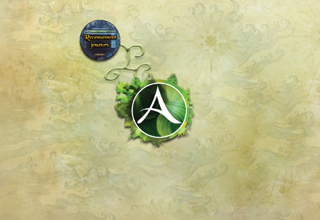 Communauté ArcheAge Alliance