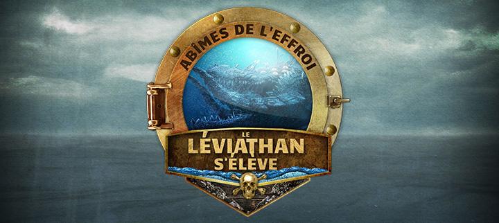 Le léviathan : world boss de niveau 55 débarque sur ArcheAge !