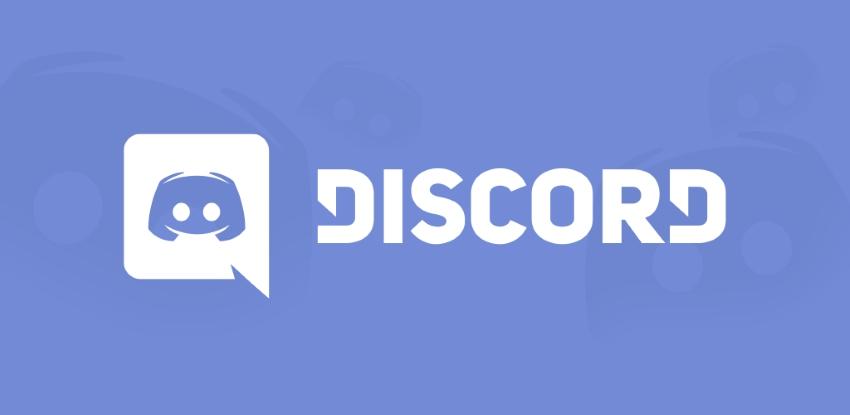 Serveur Discord pour archeage-alliance.Com
