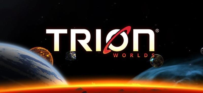 Gamigo est sur le point d'acquérir TrionWorlds