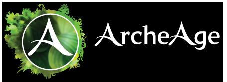 Bannière ArcheAge