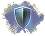 Icône de protecteur