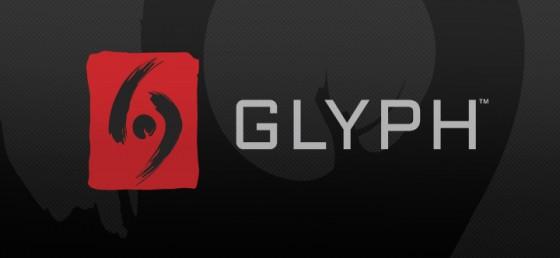 Installation du client Glyph
