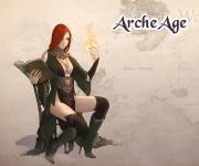 ArcheAge : vers la mise à jour 2.9 et au-delà !