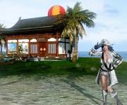 OFFICIEL : Concours de la plus belle maison sur ArcheAge !