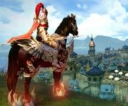 ArcheAge 2.9 Ascension : fondez votre propre nation de joueurs !