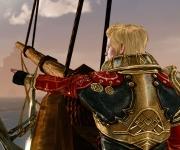 OFFICIEL : Tentez de gagner le navire pirate yole grondante !