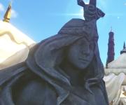 OFFICIEL : Rappelez-vous du sacrifice de Nuia avec le Festival de l'au-delà