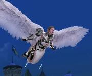 OFFICIEL : Élevez-vous vers les cieux avec le nouveau pack Inoch !