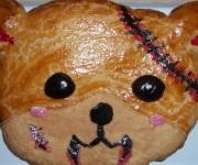 Yata Miam Miam : recette d'Halloween 100% ArcheAge !