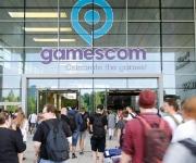OFFICIEL : Rencontrez l'équipe d'ArcheAge à la Gamescom