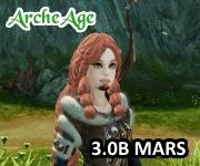 ArcheAge : En route vers la mise à jour 3.0B de mars !