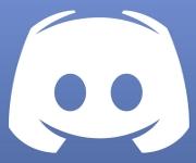 ArcheAge Alliance ouvre son serveur vocal Discord !