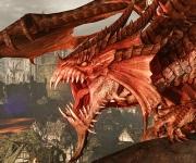 Aperçu ArcheAge 4.5 : élever votre monture dragon
