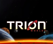 TrionWorlds : l'éditeur va être vendu !