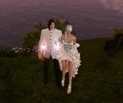 Événement : venez célébrer un mariage à Plongesable