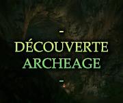 Découvrez le MMO ArcheAge !