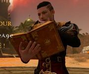 Créez un guide du joueur pour ArcheAge et soyez récompensé