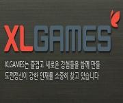 Poisson d'avril : XL Games donne les commandes à un éditeur français