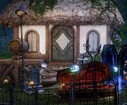 Créez votre propre maison hantée pour Halloween !