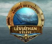 Le léviathan s'élève