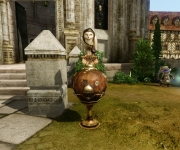 La messagerie privée enfin disponible sur ArcheAge Alliance