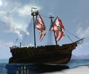 Comment construire un navire de guerre, notre tutoriel disponible !