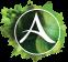 archeage-alliance.fr favicon